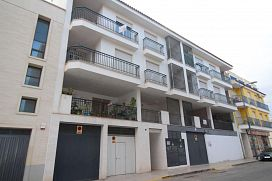 Piso en venta en Piso en Jumilla, Murcia, 63.900 €, 2 habitaciones, 1 baño, 96 m2