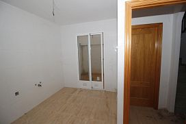 Piso en venta en Piso en Caravaca de la Cruz, Murcia, 94.100 €, 3 habitaciones, 2 baños, 165 m2