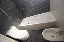 Piso en venta en Piso en Caravaca de la Cruz, Murcia, 202.000 €, 3 habitaciones, 3 baños, 126 m2