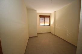 Piso en venta en Piso en Abarán, Murcia, 53.300 €, 3 habitaciones, 1 baño, 113 m2