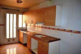 Piso en venta en Piso en Torre-pacheco, Murcia, 64.000 €, 3 habitaciones, 2 baños, 86 m2