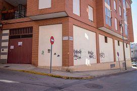 Local en venta en Local en Cieza, Murcia, 395.000 €, 596 m2
