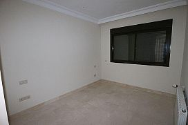 Piso en venta en Piso en San Javier, Murcia, 98.000 €, 2 habitaciones, 2 baños, 76 m2, Garaje
