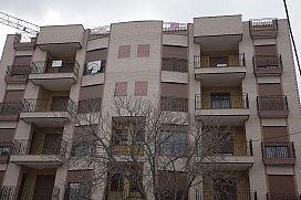 Piso en venta en Piso en Puerto Lumbreras, Murcia, 65.000 €, 3 habitaciones, 2 baños, 96 m2