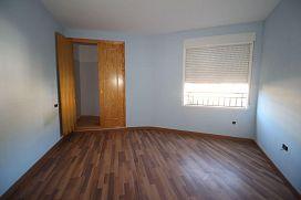 Piso en venta en Piso en Caravaca de la Cruz, Murcia, 50.000 €, 3 habitaciones, 2 baños, 84 m2