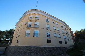 Piso en venta en Piso en Caravaca de la Cruz, Murcia, 50.000 €, 3 habitaciones, 2 baños, 79 m2