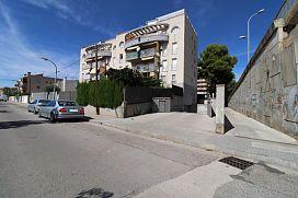 Parking en venta en Masia Sant Antoni, Cunit, Tarragona, Avenida Juli Cesar, 72.200 €, 25 m2