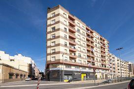 Piso en venta en Monteblanco, Onda, Castellón, Avenida Pais Valencia Puerta, 59.674 €, 4 habitaciones, 1 baño, 111 m2
