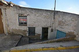 Piso en venta en Cardenete, Cardenete, Cuenca, Calle Calicanto, 25.000 €, 159 m2