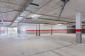 Piso en venta en Urbanizacíon Parralo, Arcos de la Frontera, Cádiz, Calle Caridad, 109.000 €, 169 m2