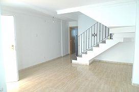 Casa en venta en Zújar, Granada, Calle Molinillo, 61.600 €, 3 habitaciones, 3 baños, 171 m2