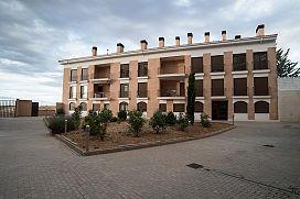 Piso en venta en Piso en Trijueque, Guadalajara, 58.000 €, 2 habitaciones, 2 baños, 74 m2, Garaje