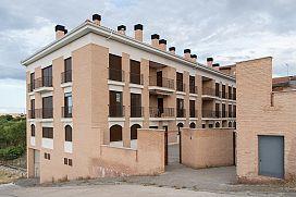 Piso en venta en Piso en Trijueque, Guadalajara, 54.000 €, 2 habitaciones, 2 baños, 85 m2, Garaje