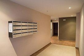 Piso en venta en Piso en Trijueque, Guadalajara, 52.000 €, 2 habitaciones, 2 baños, 84 m2, Garaje