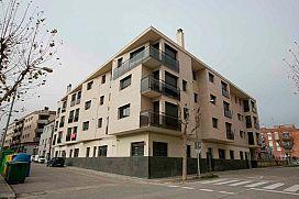 Piso en venta en La Colònia, Calaf, Barcelona, Calle Josep Torra I Closa, 67.800 €, 96 m2