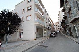 Piso en venta en Sabiñánigo, Huesca, Calle Marques de Urquijo, 48.400 €, 92 m2