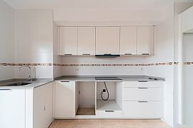 Piso en venta en Piso en Cambados, Pontevedra, 85.300 €, 70 m2