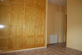 Casa en venta en Casa en Arboleas, Almería, 100.000 €, 3 habitaciones, 125 m2