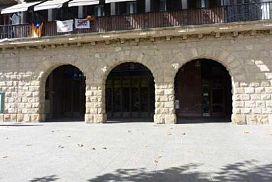 Local en venta en Local en Balaguer, Lleida, 172.000 €, 471 m2