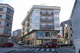 Local en venta en Estacion de Lalín, Lalín, Pontevedra, Calle Molinera, 51.900 €, 151 m2