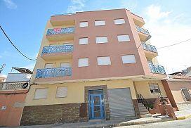 Piso en venta en Centro, Almoradí, Alicante, Calle Camino de Catral, 49.000 €, 3 habitaciones, 6 baños, 89 m2