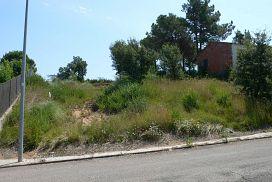 Suelo en venta en Suelo en Sils, Girona, 48.000 €, 920 m2