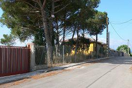 Suelo en venta en Suelo en Sils, Girona, 54.692 €, 1000 m2