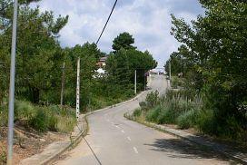 Suelo en venta en Suelo en Riudarenes, Girona, 30.627 €, 884 m2