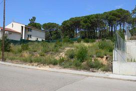 Suelo en venta en Suelo en Sils, Girona, 45.000 €, 849 m2