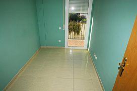 Piso en venta en Piso en Roda de Barà, Tarragona, 137.300 €, 105 m2