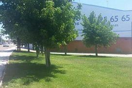 Suelo en venta en Suelo en Don Benito, Badajoz, 104.500 €, 289 m2