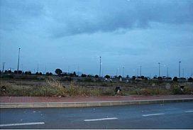 Suelo en venta en Suelo en Torre-pacheco, Murcia, 147.900 €, 363 m2