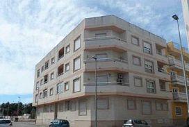 Piso en venta en La Eralta, Almoradí, Alicante, Calle Europa, 53.000 €, 3 habitaciones, 2 baños, 112 m2