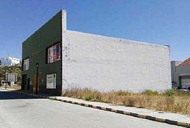 Industrial en venta en Industrial en Arcos de la Frontera, Cádiz, 180.500 €, 1015 m2