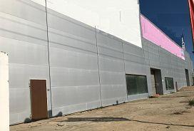 Industrial en venta en Industrial en Alcalá de Guadaíra, Sevilla, 526.700 €, 1607 m2
