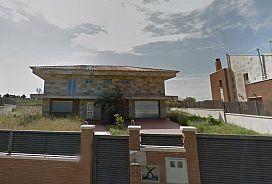 Piso en venta en Piso en Banyeres del Penedès, Tarragona, 308.000 €, 5 habitaciones, 6 baños, 339 m2