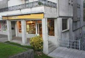 Local en venta en Local en Teo, A Coruña, 136.800 €, 418 m2