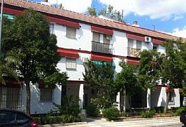 Piso en venta en Lucena, Córdoba, Avenida Blas Infante, 35.400 €, 3 habitaciones, 98 m2