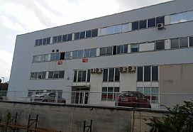 Oficina en venta en Sant Cugat del Vallès, Barcelona, Calle Can Calders, 205.200 €, 196 m2