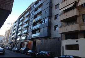 Piso en venta en Virgen de Gracia, Vila-real, Castellón, Calle Mestre Joaquin Vidal Bonet, 127.000 €, 108 m2