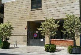 Parking en venta en Parking en Valencia, Valencia, 27.432 €, 28 m2