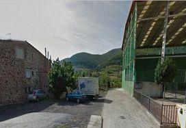 Suelo en venta en Suelo en Zorraquín, La Rioja, 78.000 €, 330 m2