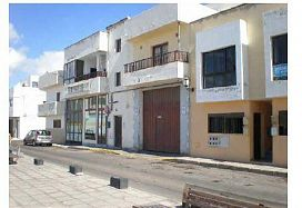 Local en venta en Local en Arrecife, Las Palmas, 89.550 €, 137 m2