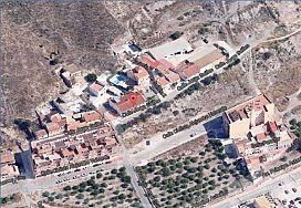 Local en venta en Local en Murcia, Murcia, 55.000 €, 118 m2