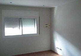Casa en venta en Casa en Sant Jaume D`enveja, Tarragona, 79.000 €, 1 habitación, 2 baños, 145 m2