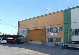 Industrial en venta en Industrial en Castellón de la Plana/castelló de la Plana, Castellón, 185.400 €, 916 m2