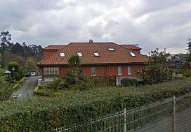 Casa en venta en Llanera, Asturias, Calle la Campana, 431.500 €, 5 habitaciones, 6 baños, 775 m2