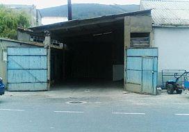 Industrial en venta en Industrial en Cariño, A Coruña, 227.000 €, 1338 m2