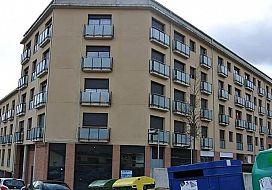 Piso en venta en Piso en Olot, Girona, 83.200 €, 3 habitaciones, 1 baño, 81 m2