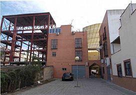 Local en venta en Local en la Algaba, Sevilla, 36.700 €, 57 m2